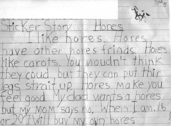 63860d1305429192 short story writen 3rd grader about 27815 124309920937854 100000765411828 121845 6742677 n heidi montag nude 1) Pumkin spits in New York's face (Flavor of Love 1)